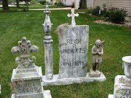 283 best halloween tombstones images on pinterest halloween