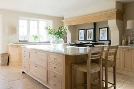 is ash a wood for kitchen cabinets детали кухни ash kitchen cabinets kitchen design oak