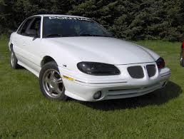 1997 pontiac grand am overview cargurus