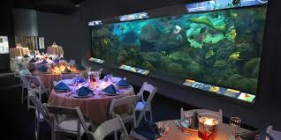 wedding venues in corpus christi state aquarium weddings get prices for wedding venues in tx