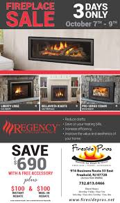 specials fireplaces fireplace store u0026 fireplace installation in nj