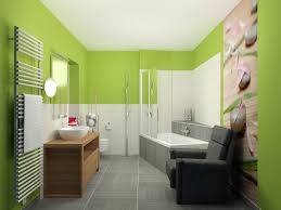 green bathroom ideas big green bathroom ideas