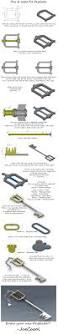 how to keyblade by joecoool on deviantart