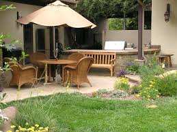 Landscaping Ideas For Small Backyard Landscaping Ideas For Small Backyards Backyard Patios Outdoor With