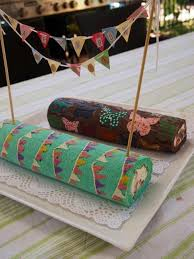 134 best cake rolls images on pinterest desserts cake rolls and