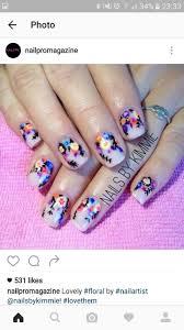 2885 best n a i l e d i t images on pinterest nail art