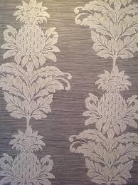 Powder Room Signs Home Grasscloth Wallpaperlady U0027s Blog Page 4
