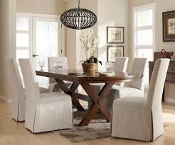 Room And Board Dining Room Chairs Best Dining Room Chair Protectors Images Liltigertoo Com