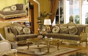 All Room French Living Room Furniture Set Gallery Affordable - Affordable furniture baton rouge