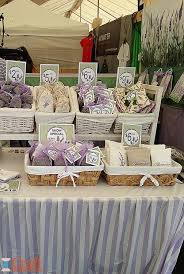 table picture display ideas 216 best soap display images on pinterest soaps display ideas and