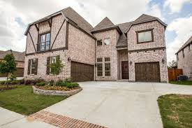 our blog dallas custom homes shaddock homes part 8