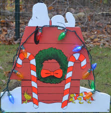 Christmas Decorations Home Depot 18 Snoopy Christmas Door Decorations Home Depot Snoopy And