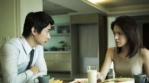 Hit The Floor Konusu - film review the tag along u2013 taiwanese urban legend spawns