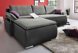 boxspring sofa collection ab polsterecke mit boxspring aufbau jetzt bestellen