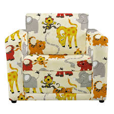 child u0027s chair bed
