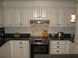 Kitchen Cabinet Discounts by Kitchen Cheap Kitchen Cabinets Sale Bathroom Cabinet Doors
