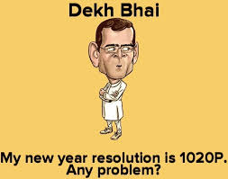 Recent Funny Memes - happy new year funny sms jokes 2018 in english new year meme