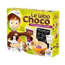 jeux de société cuisine buki le labo choco jeux de société societe et jeux de