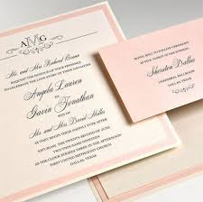 wedding invitations cleveland wedding invitations reviews for 55 invitations