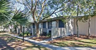 pine barrens apartments in jacksonville fl