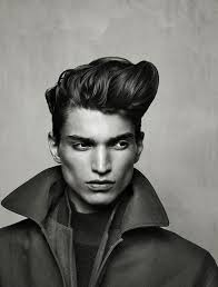 haircut steve mcqueen style 17 best men hairstyles images on pinterest men hairstyles hair