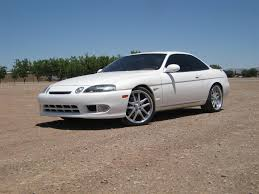 lexus sc300 race car the ultimate lexus sc300 build thread clublexus lexus forum