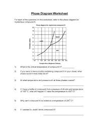 phase diagram worksheet jpg quality u003d85