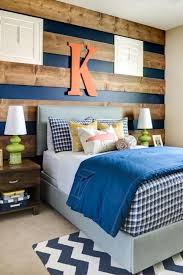 Small Bedroom Tips 10 Staging Tips And 20 Interior Design Ideas To Increase Small