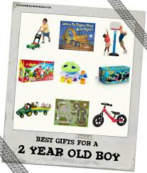 best gifts for a two year old boy it u0027s naptime somewhere