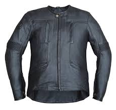 motorcycle jackets with armor 2015 m2 pagnol jacket analog motorcycles