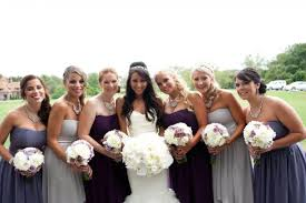 new wedding dresses for young september colors for bridesmaid dresses