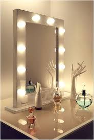 aura home design gallery mirror stylish dressing table with mirror design ideas interior design