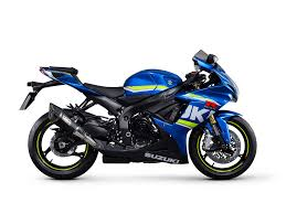 100 suzuki gsxr 750 repair manual 2008 25 best gsxr 750 k7