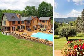farmhouse or farm house ulster county farm houses for sale