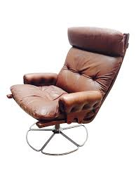 vintage u0026 used space age accent chairs chairish