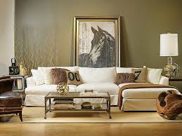 fashionable home decor these home decor sites are too good share