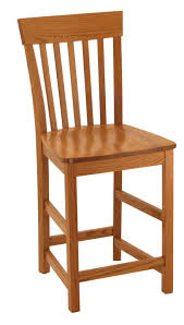 Amish Dining Room Chairs Dining Room Chairs In Rochester Ny Jack Greco