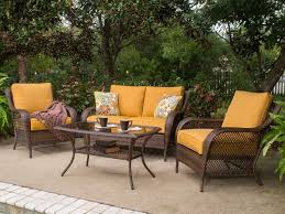Outdoor Furniture Webbing by Patio Astounding Patio Furniture Chairs Deck Furniture Patio