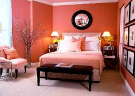 Simple Bedroom Decorating Ideas Cool Simple Bedroom For Women 9bcb669ca6a7ad885b8615079a51cdb0