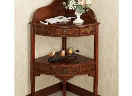 Bathroom Accent Table Small Accent Furniture Jerichomafjarproject Org