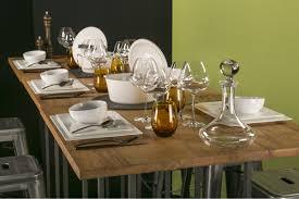 art de la table design location carafe à décanter