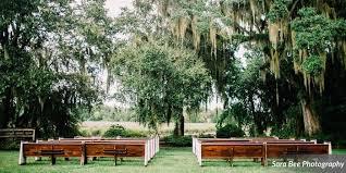 plantation wedding venues magnolia plantation gardens weddings get prices for wedding venues