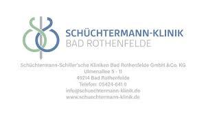 Carpesol Bad Rothenfelde Die Schüchtermann Klinik In Bad Rothenfelde Youtube