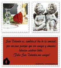 imagenes de amor y amistad para compartir por wasap frases y tarjetas de amor y amistad para compartir buscar frases de