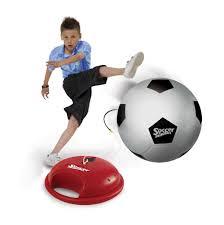 kids u0027 soccer goals u0026 equipment toys