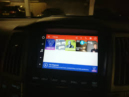 lexus rx 400h review uk grom vline android carplay infotainment upgrade rx 300 rx