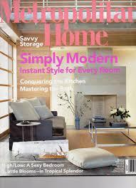 modern living decor linda vernon humor