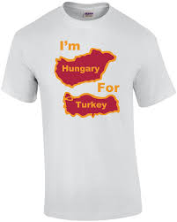 thanksgiving t shirts i m hungary for turkey thanksgiving t shirt