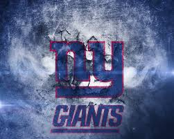 cool nfl players wallpapers hd new york giants wallpaper 4168454 ideas for the house