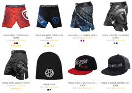 best black friday cycling apparel deals black friday sale on torque mma clothing and fight gear